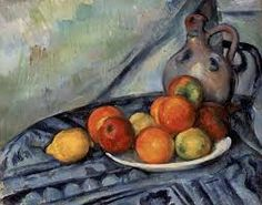 Image result for Fruit and a Jug on a Table