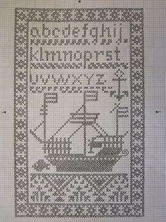 0025.JPG (480×640)