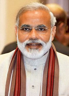 Progress: The Supreme Court expressed its approval of efforts made in recovering black money by Prime Minister Narendra Modi's National Democratic Alliance government
