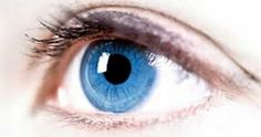 SAIKU-otra vida es posible-: ¿Cómo saber tu estado de salud a través de los ojo...