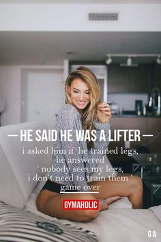 I dont know why some men think they dont need a leg day. I dont know why some men think they dont need a leg day. Sport Motivation, Fitness Motivation Quotes, Fitness Goals, Workout Motivation, Men's Fitness, Female Fitness, Fitness Workouts, Gym Memes, Gym Humor
