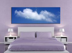 Popular items for panoramic wall art on Etsy
