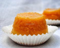 Asopaipas. Recetas de Cocina Casera                                                               .: Brisas de Chila