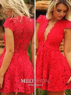 Cheap dress tag, Buy Quality lace sweetheart dress directly from China lace up boots women Suppliers: summer dress 2014 sexy Sling Pierced Lace dress o-neck white Slim long sleeve women Dresses vestido de renda vestidos Cute Homecoming Dresses, V Neck Prom Dresses, Sexy Dresses, Formal Dresses, Party Dresses, Graduation Dresses, Prom Gowns, Evening Dresses, Gowns 2017