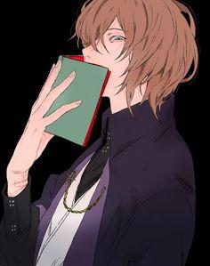 Character Design, Character Inspiration, Illustration, Anime, Yandere, Japan Art, Pretty Art, Boy Art, Aesthetic Art
