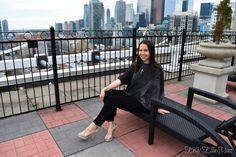 Kelly Ella Maz Stylish Business Travel Yes Its Possible