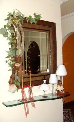 Natal by CasaBella Interiores