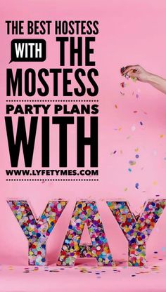 Planning Ideas Plan All Your Parties with Your All-In-One Free Party Planner Mustache Birthday, Llama Birthday, Horse Birthday, Cowgirl Birthday, Avengers Birthday, Fairy Birthday, Graduation Parties, First Birthday Parties, Bridal Showers