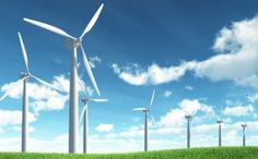 Green Energy Poster Home Energy Videos Smoothie Solar Power Facts, Solar Power System, Renewable Energy, Solar Energy, Sustainable Energy, Sustainable Design, Diy Solar, Wind Power, Alternative Energy