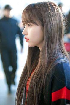 -The Mysterious Rapper-[Michaeng G! Nayeon, Kpop Girl Groups, Korean Girl Groups, Kpop Girls, My Girl, Cool Girl, Sana Minatozaki, Chaeyoung Twice, Myoui Mina