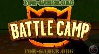 Battle camp free hack