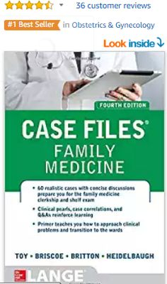 Download essential med notes 2017 toronto notes 2017 33rd edition case files family medicine 4th edition 4th edition pdf is your go to source for fandeluxe Images