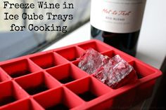 freeze-wine-in-ice-cube-trays-for-cooking