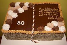 Výsledok vyhľadávania obrázkov pre dopyt torta kniha Gingerbread Cookies, Cake, Desserts, Food, Gingerbread Cupcakes, Pie Cake, Ginger Cookies, Meal, Cakes