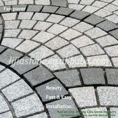 taş döşeme texture - Google'da Ara