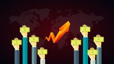 Stock Market: The Zero Risk Way of Investing in the Market  udemy coupon 100% Off