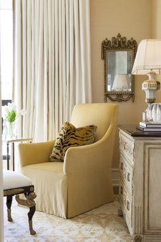 Meridian Residences  Bedroom Detail  Bedroom  Living  TraditionalNeoclassical by Ebanista