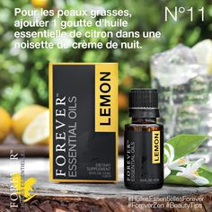 Lemon, one of the most well known and loved oils, has been used throughout the world for centuries for its antiseptic properties and uplifting scent. Forever provides natures purest lemon oil to uplift and energise. Forever Living Aloe Vera, Forever Aloe, Lemon Essential Oils, Natural Essential Oils, Forever Living Business, Love Oil, Lemon Oil, Forever Living Products, Harvest