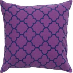 Wayfair.com - Online Home Store for Furniture, Decor, Outdoors & More | Wayfair $24 + $4.99 shipping