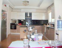 adana-cukurova-belediye-evleri-satilik-daire-11141 - adana satılık daire,kiralık daire,kiralık,daire, işyeri,adana,satılık daireler-alay emlak