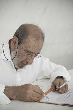 Álvaro Siza Mimesis Museum  Fernando Guerra, FG+SG Architectural Photography