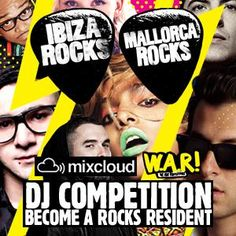 http://www.mixcloud.com/johnkelly/rocks-dj-competition/