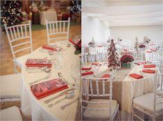 tableB - Cute Christmas Stockings, Cozy Christmas, Christmas Balls, Rustic Christmas, Christmas Themes, Snow Globe Cupcakes, Gift Of Faith, Peppermint Candy Cane, Christian World