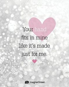 Browse this list of romantic poems and love quotes to use on Save the Dates, Invitations, and other Wedding Stationery. Poem Quotes, Cute Quotes, Funny Quotes, Wedding Poems, Wedding Sayings, I Love My Hubby, Positive Quotes For Life, Romantic Quotes, Hopeless Romantic