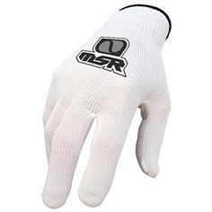 MSR Glove Liners - Serious blister prevention, I don't ride without them!