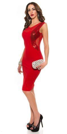 0216eaeeeb A(z) Alkalmi ruha nevű tábla 26 legjobb képe | Business suits ...