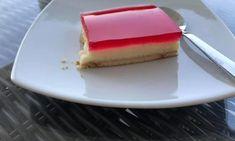 Το γλυκό της Δαμασκού. Το τέλειο πολίτικο σάμαλι! - Χρυσές Συνταγές Greek Desserts, Cheesecake, Food And Drink, Sugar, Recipes, Biscuits, Salt, Kuchen, Crack Crackers