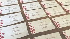 geschenke or be read to the guests. N Wedding Gift Favors - Definately What The Couple Want Article Cheap Favors, Wedding Favors Cheap, Valentines Day Couple, Valentines Day Gifts For Him, Diy Wedding Food, Wedding Gifts, Birthday Rewards, Inexpensive Gift, Print Templates