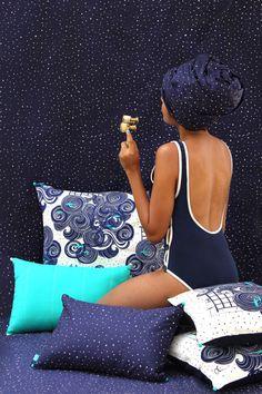 10 Indian Textile Brands | Design*Sponge