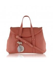 47679fa01 Radley Sherwood Leather Multiway Bag at John Lewis & Partners
