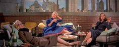 film 1953 - How to marry a millionaire - Page 4 - Divine Marilyn Monroe