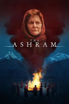 Watch The Ashram Online Free Streaming, Watch The Ashram Online Full Movies Streaming In HD Quality, Let's go to watch the latest movies of your favorite movies, The Ashram. come on join us!!