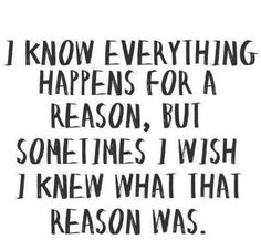 Quotes about everything - Quotes, Love Quotes, Life Quotes and Sayings Life Quotes Love, Cute Quotes, Great Quotes, Words Quotes, Quotes To Live By, Funny Quotes, Inspirational Quotes, Sayings, Reason Quotes