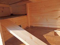 Nahrať - YouTube Guinea Pig House, Guinea Pigs, Hardwood Floors, Flooring, Kitchen, Youtube, Home, Wood Floor Tiles, Cooking