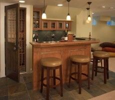 small-basement-ideas-bar-2015