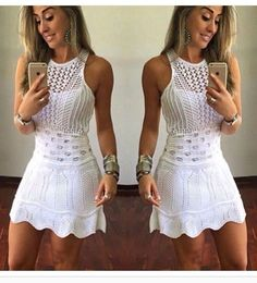 #moda #fashionista #modafashion #modafeminina #modamasculina #enviamosparatodobrasil #comprasonline #minishoppingsaomateus #mercadolivre #olx #enjoei #elo7 #correios #ideiamodas #novidades #saomateus #fashion #lookdodia #look #novidade #estilo #tendencia #vendaonline #promocao #love #instagood #maisbonita #modapraia #biquini #mar #praia #laser #roupasfemininas