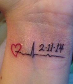 15 Best Rip Tattoo Designs