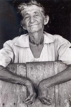 sebastiao salgado - my favorite photographer Edward Weston, Magnum Photos, Louis Daguerre, Ansel Adams, Street Photography, Portrait Photography, Urban Photography, Color Photography, Stephen Shore