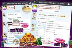 online casino slots book of ra