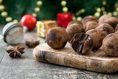 Truffles mohou být hitem letošních Vánoc!