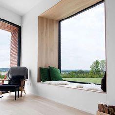 Ahhhhhh weekend, how I love you! Pic via @zhilin_brothers #homestyling #homedecor #homedecoration #interiordesigner #interiordesign #interiorinspo #interiordecor #livingroomdecor #livingroom
