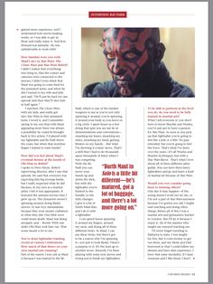 Sith Lord, Jedi Knight, Darth Maul, Knights, Funny Stuff, Star Wars, Facts, Quotes, Fictional Characters