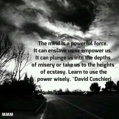 use the power wisely Up Quotes, Great Quotes, Positive Quotes, Funny Quotes, Inspirational Quotes, Can You Feel It, How Are You Feeling, Mentally Strong, Word Up