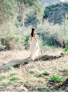 eucalyptus-forest-bride-inspiration-shoot 0003
