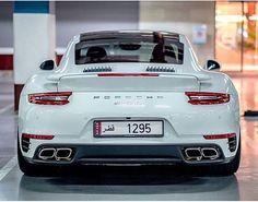 New Cars Porsche Autos Ideas Porsche Sports Car, Porsche Models, Porsche Cars, Porsche 2017, Porsche Logo, Porsche 911 Turbo, Porsche Panamera, Escuderias F1, Sexy Cars