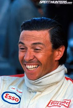 See all Jim Clark wiki info & stats. ✅ Check out the amazing racing career of this great Scotish champion that won of the 72 races he started in. Formula 1, Le Mans, Aryton Senna, Spanish Grand Prix, Lotus Car, Gilles Villeneuve, Racing Events, F1 Drivers, Classic Motors